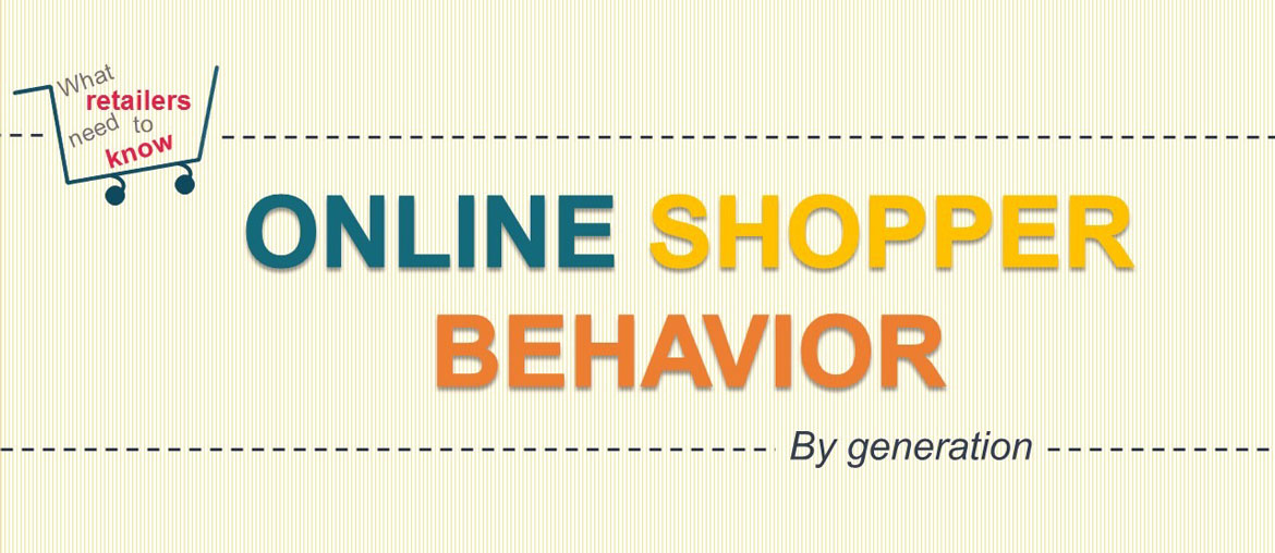 online-shopper-behavior-by-generation-infographic