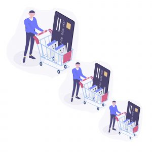 Faster Checkout Process