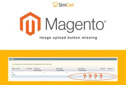 magento-image-upload-button-missing