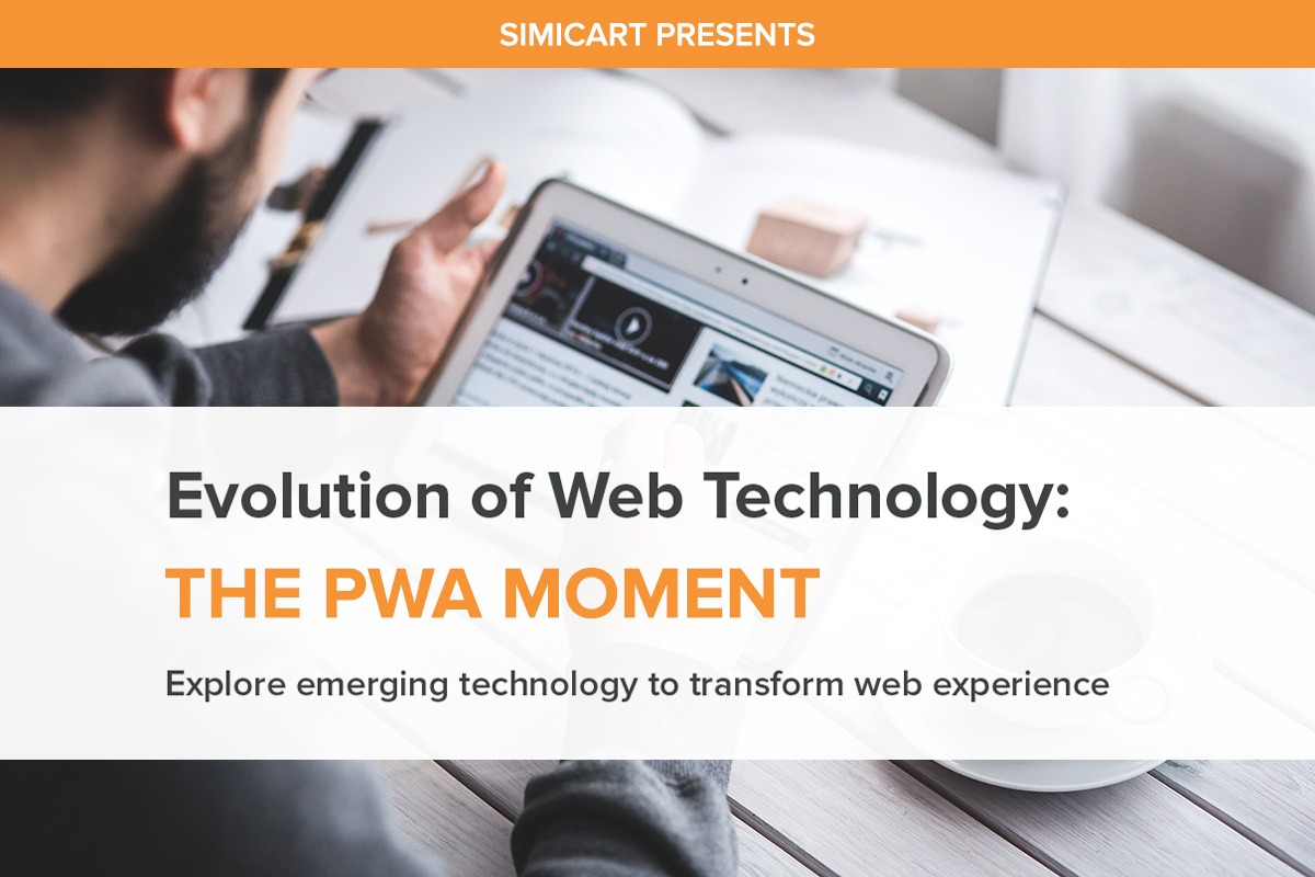 web-technology-evolution-the-pwa-moment-infographic