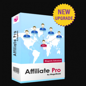 10+ Best Magento Affiliate Extension Providers in 2018