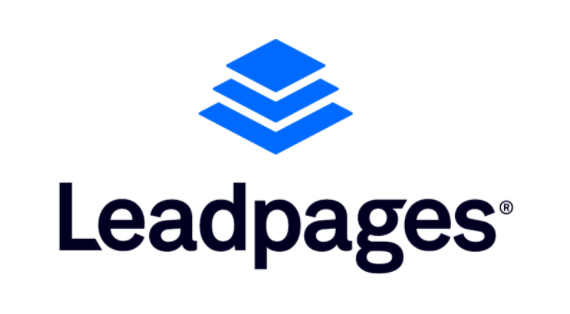 Leadpages landing page builders review
