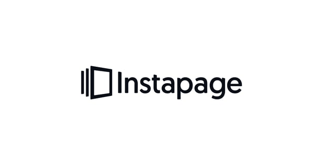 Instapage landing page builders review