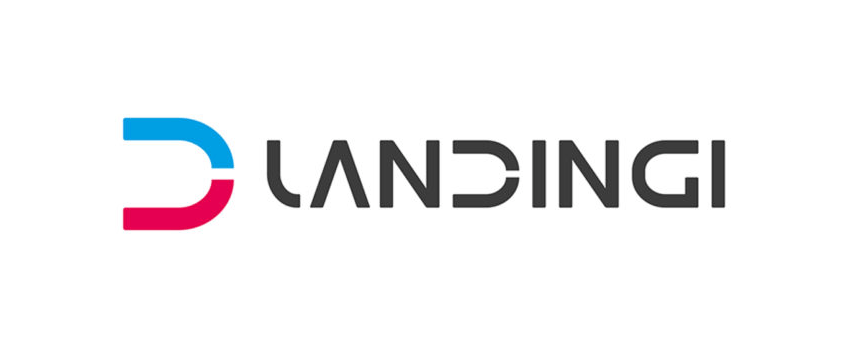 Landingi landing page builders review