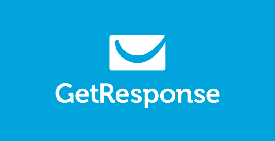 GetResponse landing page builders review