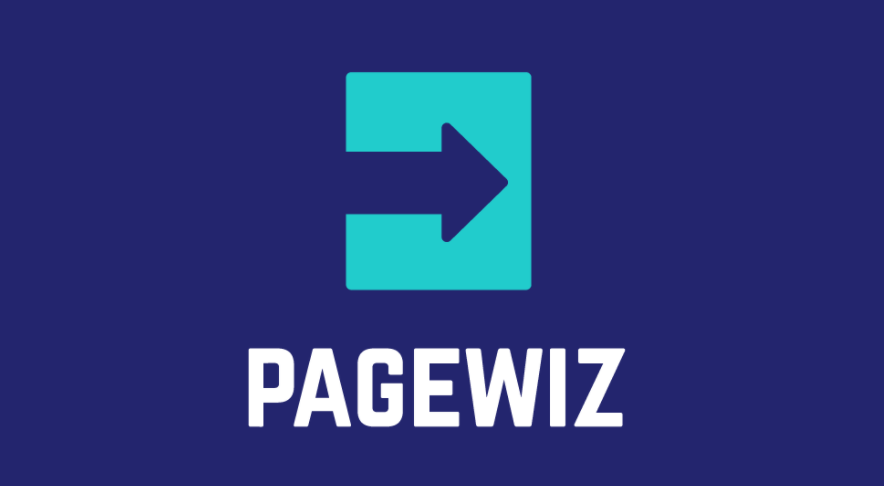 Pagewiz landing page builders review
