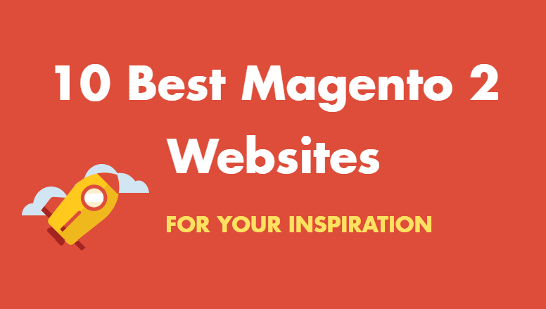 10-best-magento-2-websites