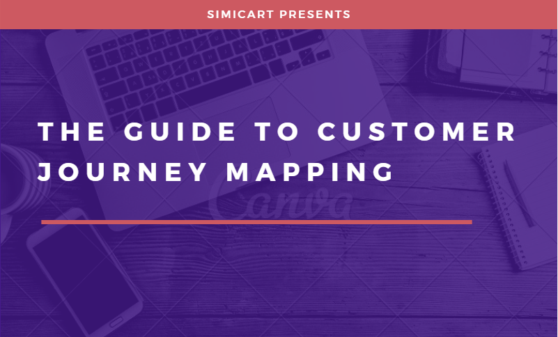 better-experience-customer-journey-mapping