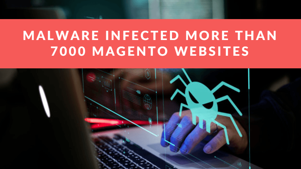 magentocore-malware-infected-magento-websites