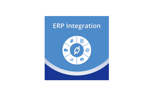 Top 9 solutions for Magento ERP Integration in 2018