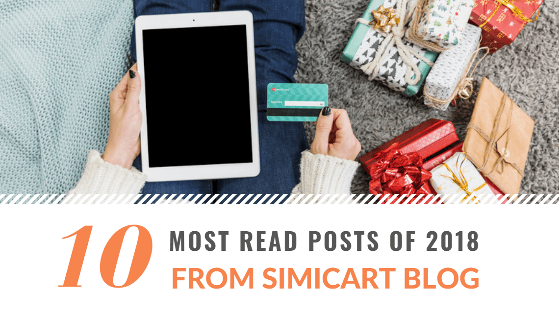 10-most-viewed-blog-posts-2018-simicart