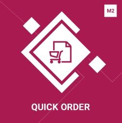 Top Magento Quick Order Extensions in 2018