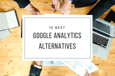 Best Google Analytics Alternatives