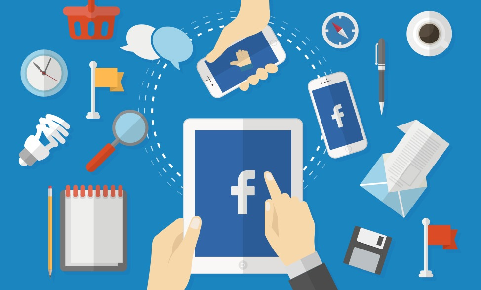 Facebook App Links For Mobile Marketing