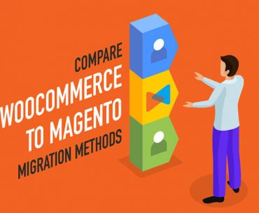 migrate from woocommerce to magento