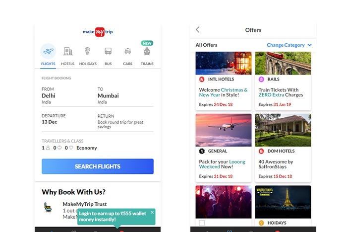 Best Examples of Progressive Web Apps (PWAs) in 2018