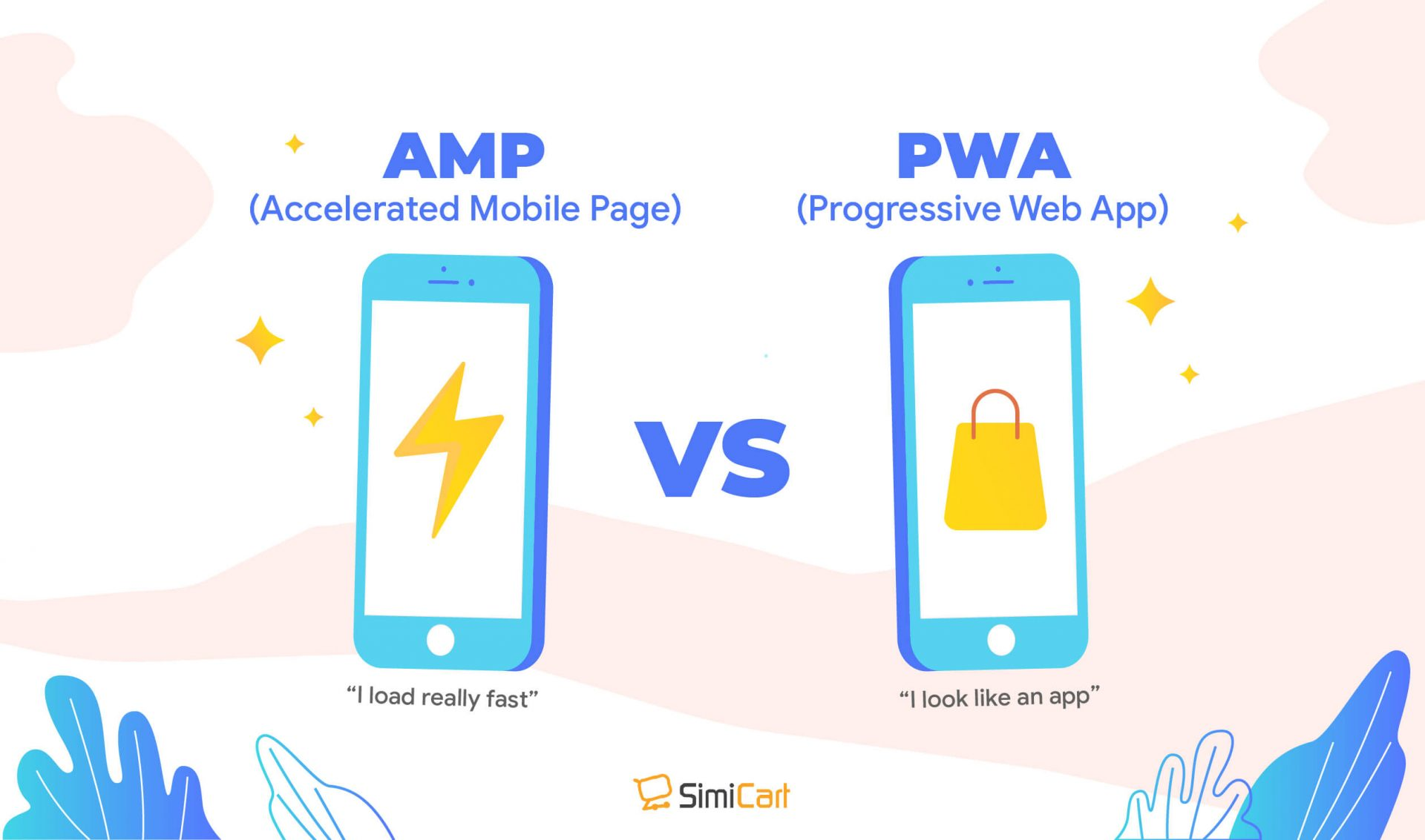 pwa-vs-amp