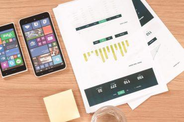 app marketing tips