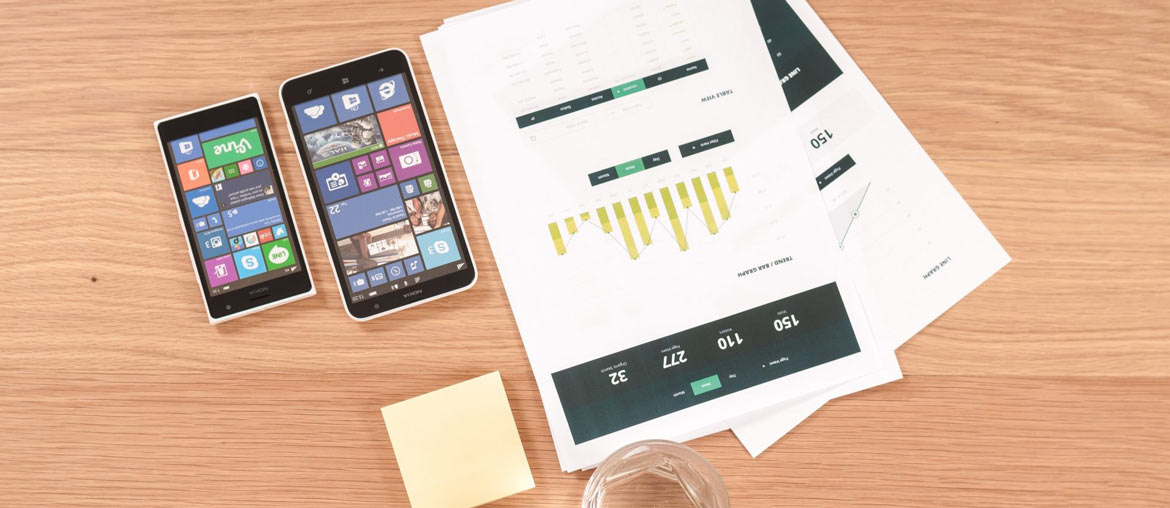 easy-and-free-app-marketing-tips