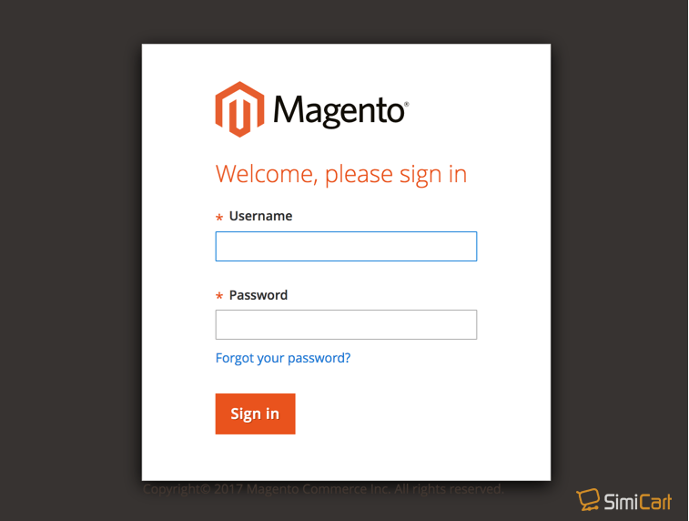 magento-admin-login-not-working