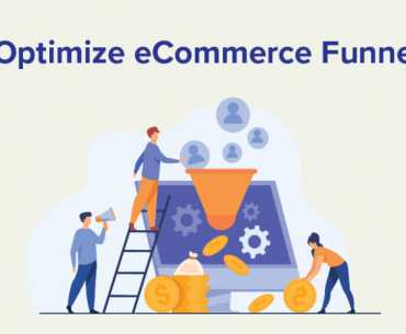 ecommerce funnel - Featured image