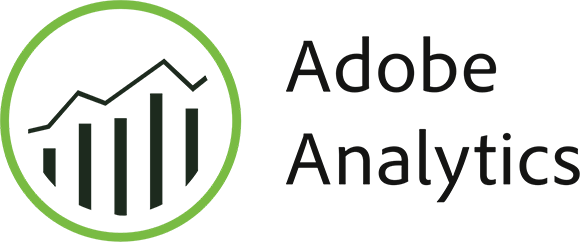 Adobe - 10 Best Google Analytics Alternatives in 2018