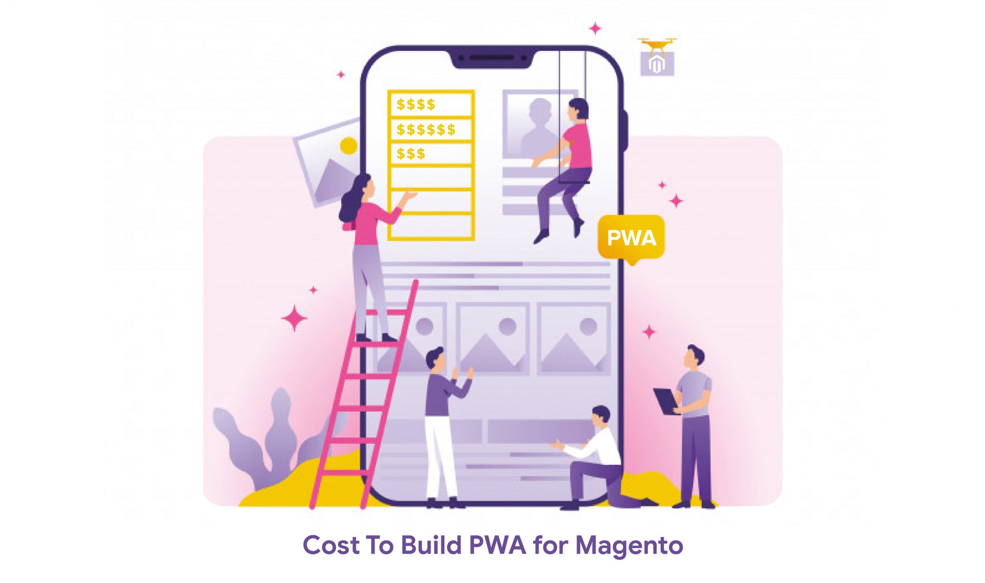 cost-to-build-pwa-for-magento