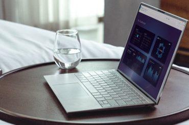 ecommerce automation - feature photo