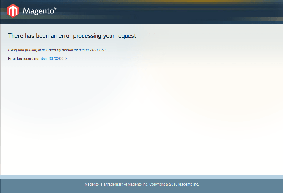 error-processing-request