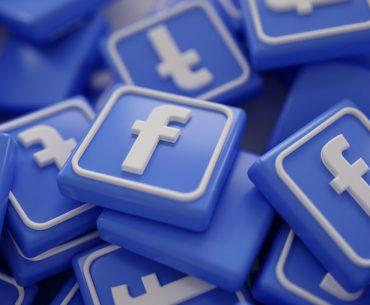 Facebook App Links