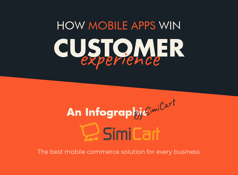 mobile-apps-win-customer-experience