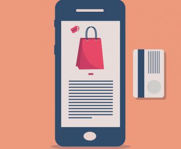 Advantages of mobile commerce