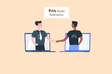 simicart mageplaza partnership