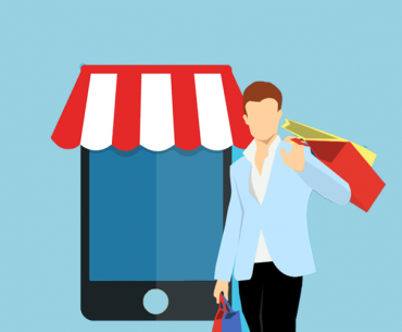 8 Reasons Why People Abandon Your Mobile Shopping Apps