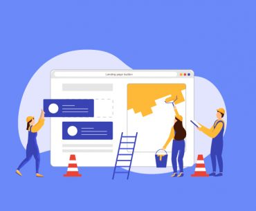 Best Landing Page Builders for Non-Developers in 2021