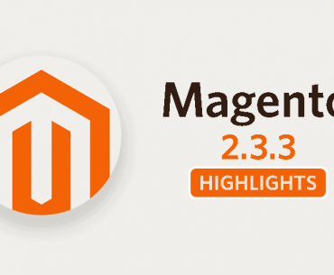 Magento 2-3-3 highlights