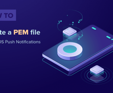 pem-push-notifications