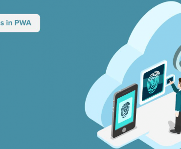 PWA Hardware Access