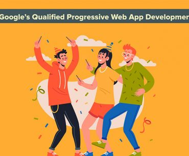 SimiCart Google qualified PWA Development Agency