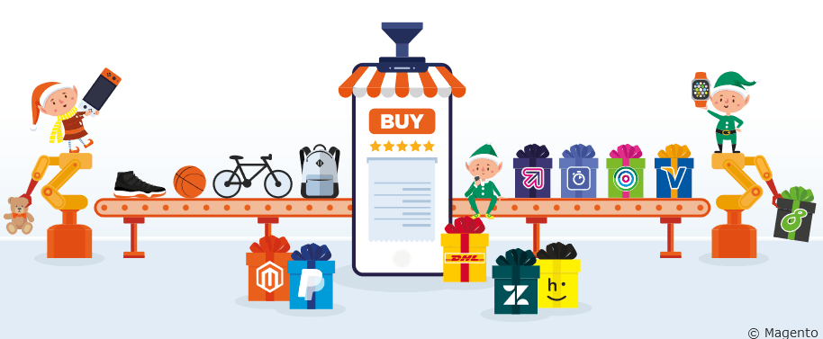 ecommerce-holiday-checklist
