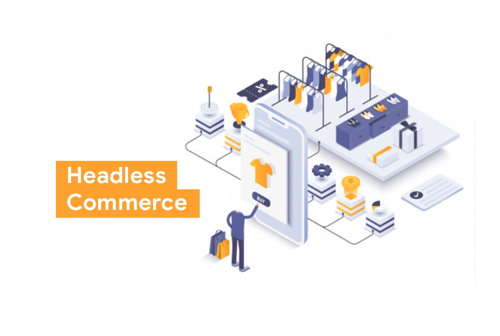 headless-commerce