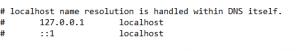 hosts.PNG