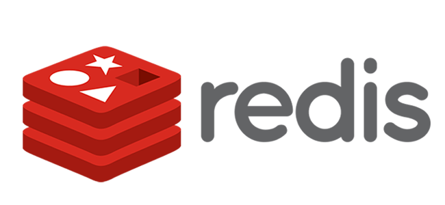 Use Redis for Magento default cache