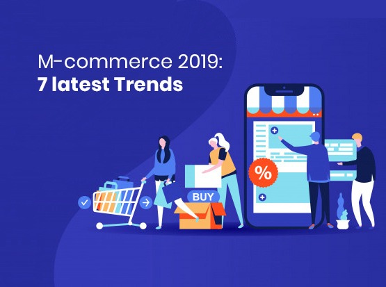 mobile-commerce-trends-2019