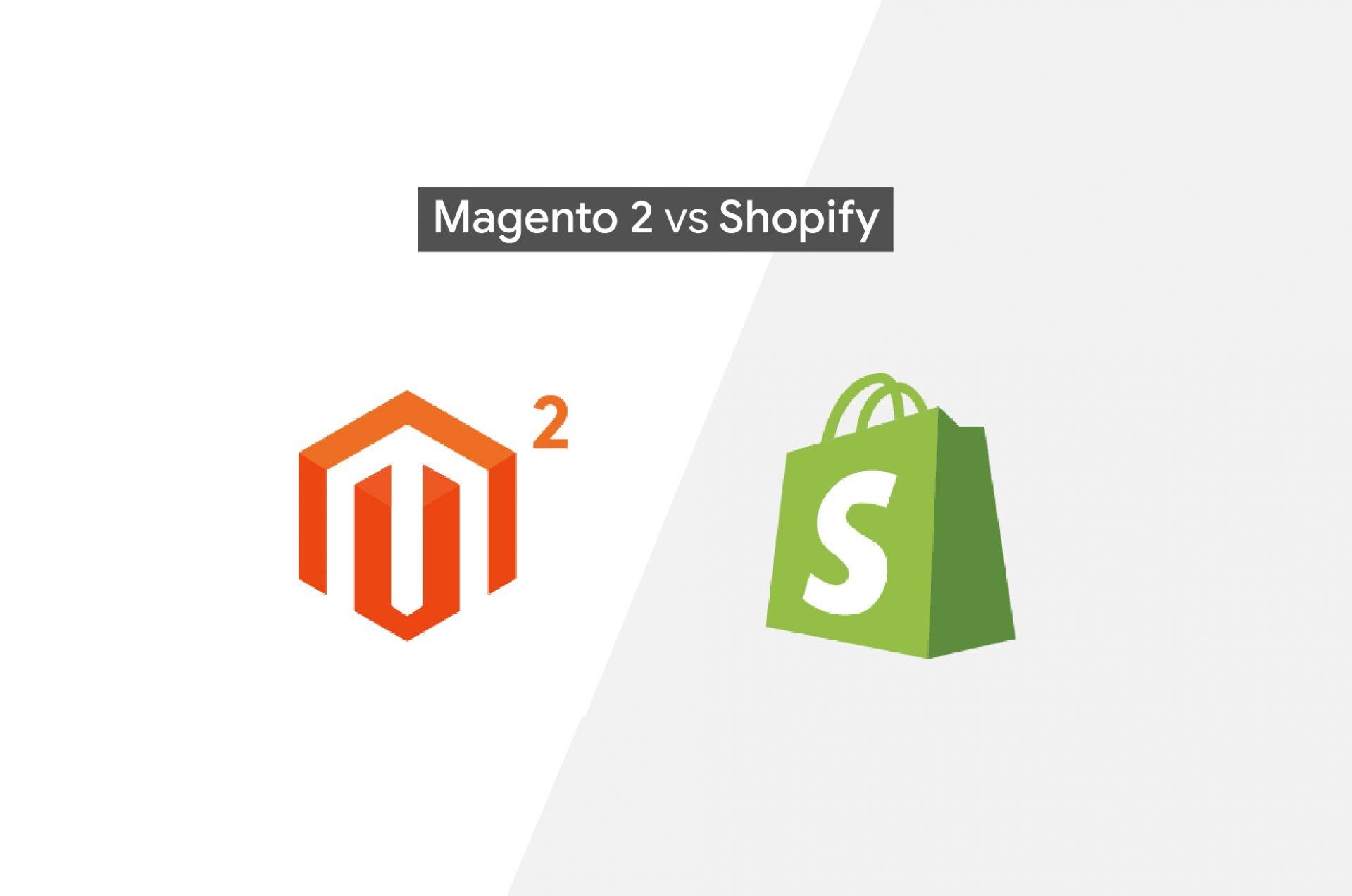 magento-2-vs-shopify