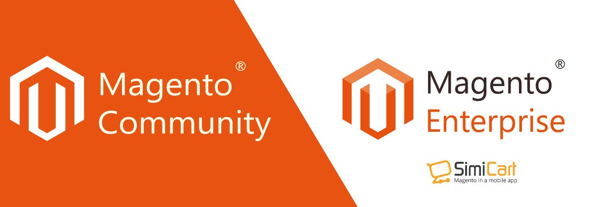magento-community-vs-enterprise-edition