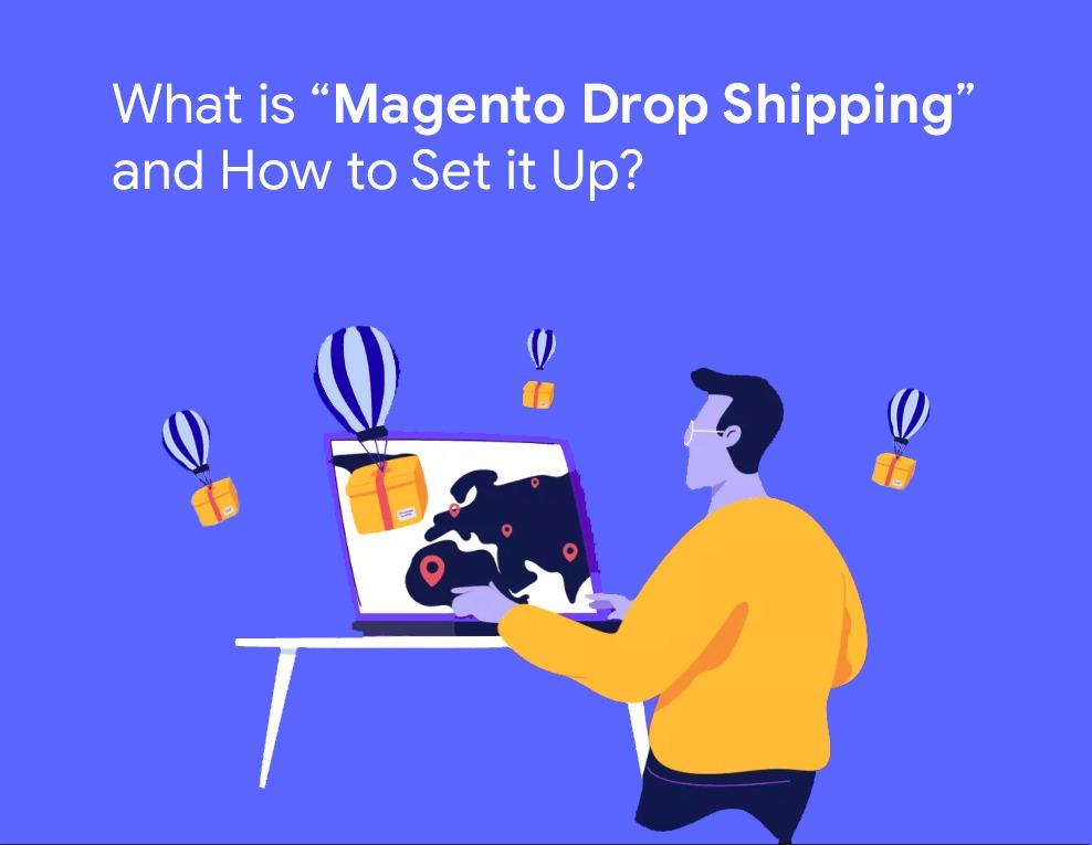 magento-drop-shipping
