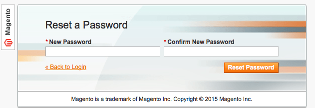 reset-magento-admin-password