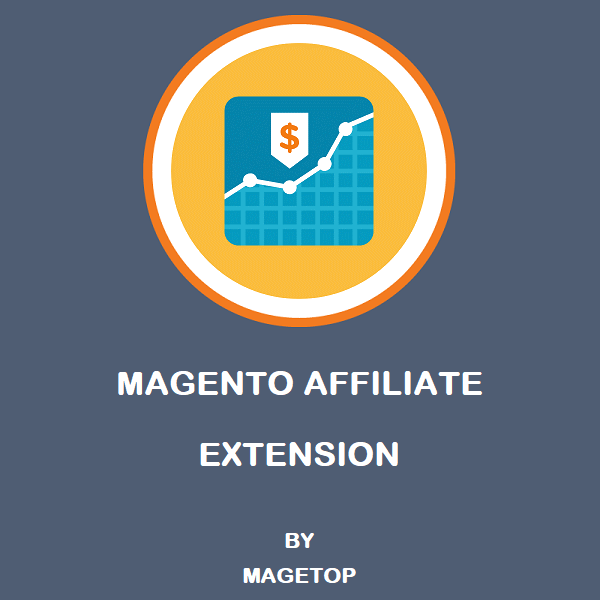 Magetop affiliate extension