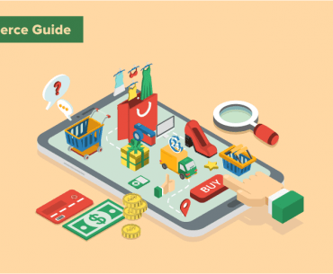 mobile commerce guide